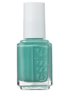 Essie Turks and Caicos