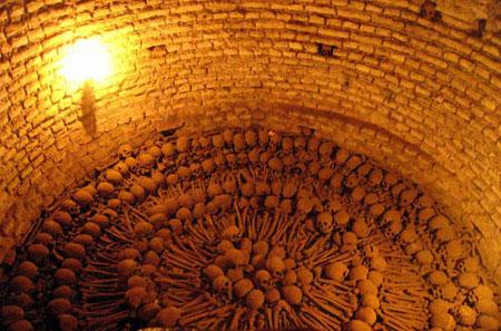 Pic courtesy of www.travelwithscott.com