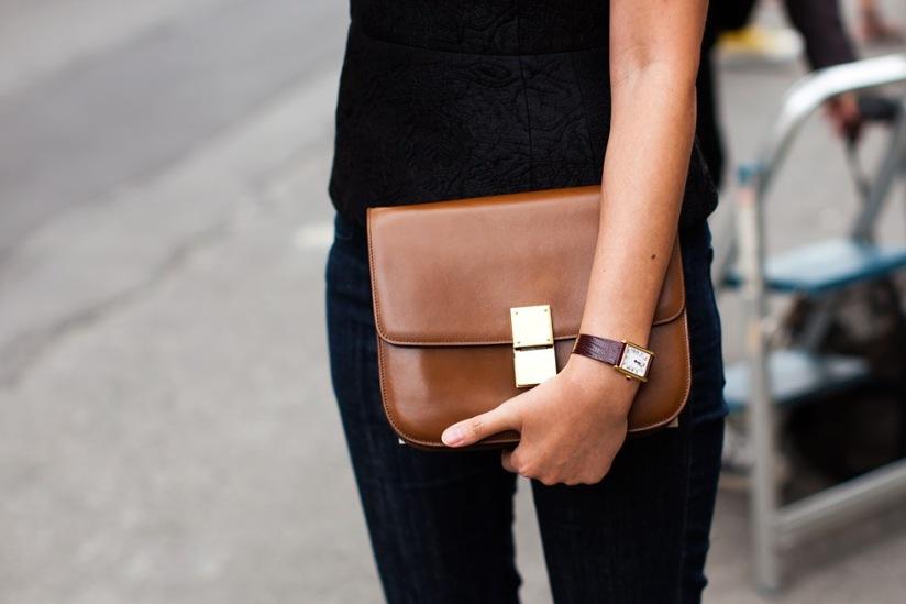 My 2015 HandbagWishlist!