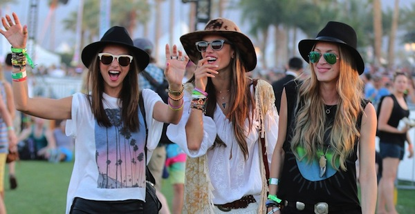 kerr-ambrosio-swanepoel-2013-coachella-valley-music-and-arts-festival-02