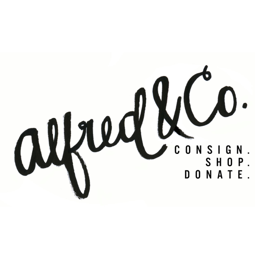 Spring Fashion Show Featuring Alfred & Co.
