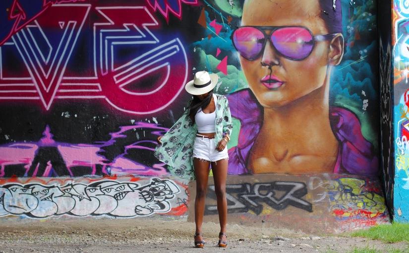 Under $100: Festival FashionEssentials