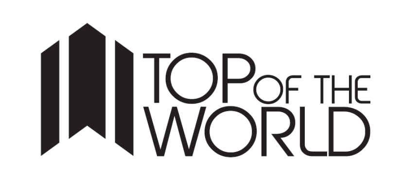 Festival Fashion Week! A Collaboration Between Style Domination and YOW City Style – Store Feature: Top of theWorld