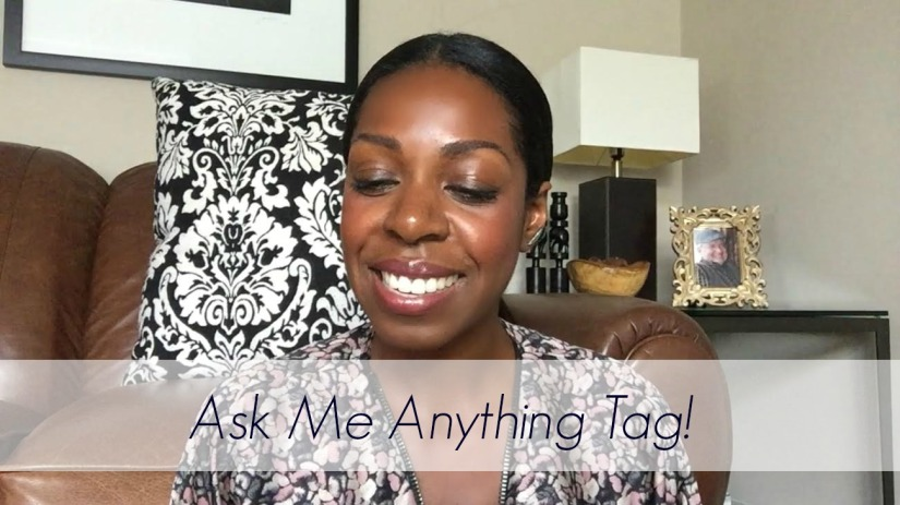 Youtube Q&A with Style Domination – Your QuestionsAnswered!
