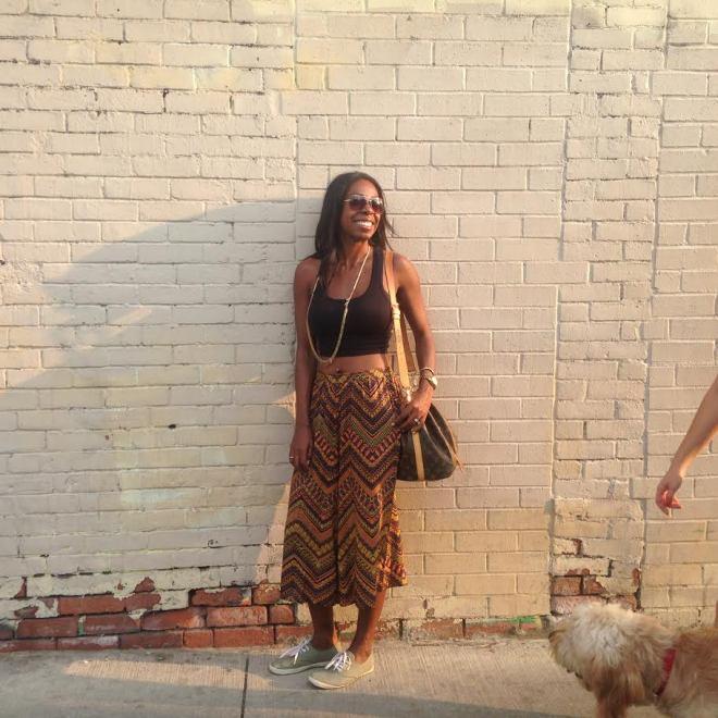 Louis Vuitton Petit Noé Style Domination Ottawa Fashion Blogger