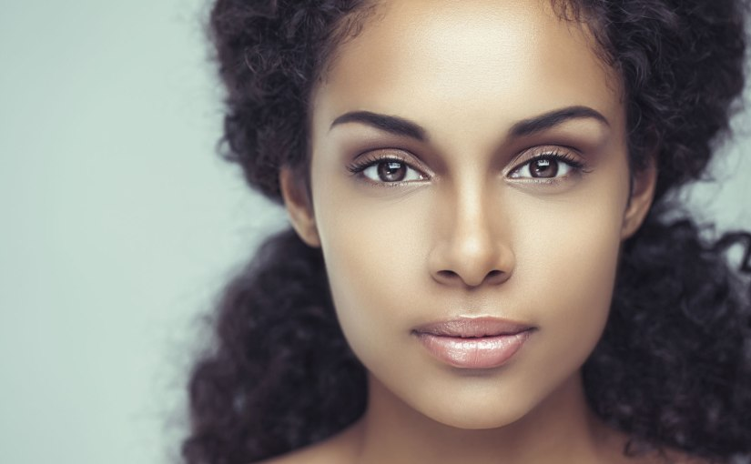 5 Secrets for Gorgeous Skin