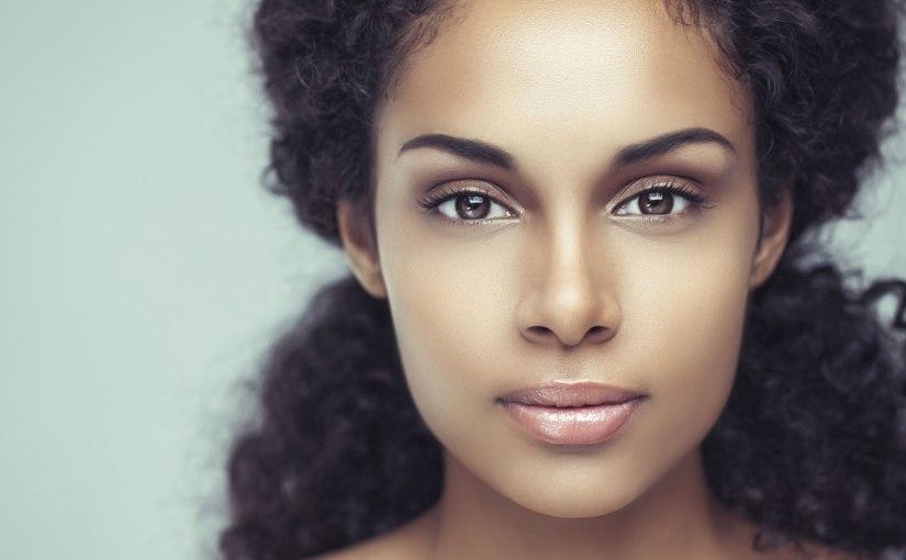 5 Secrets for GorgeousSkin