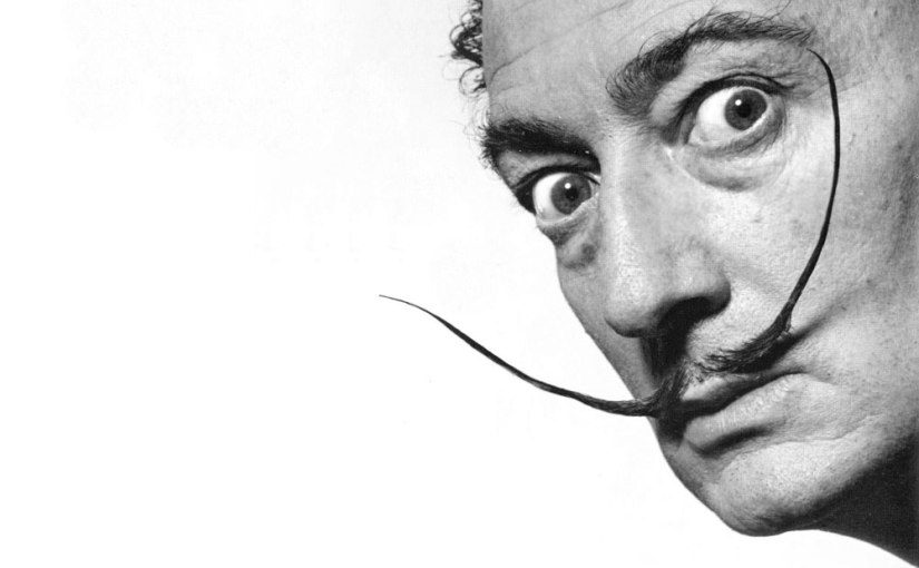 #Movember! Raising Awareness of Men's HealthIssues