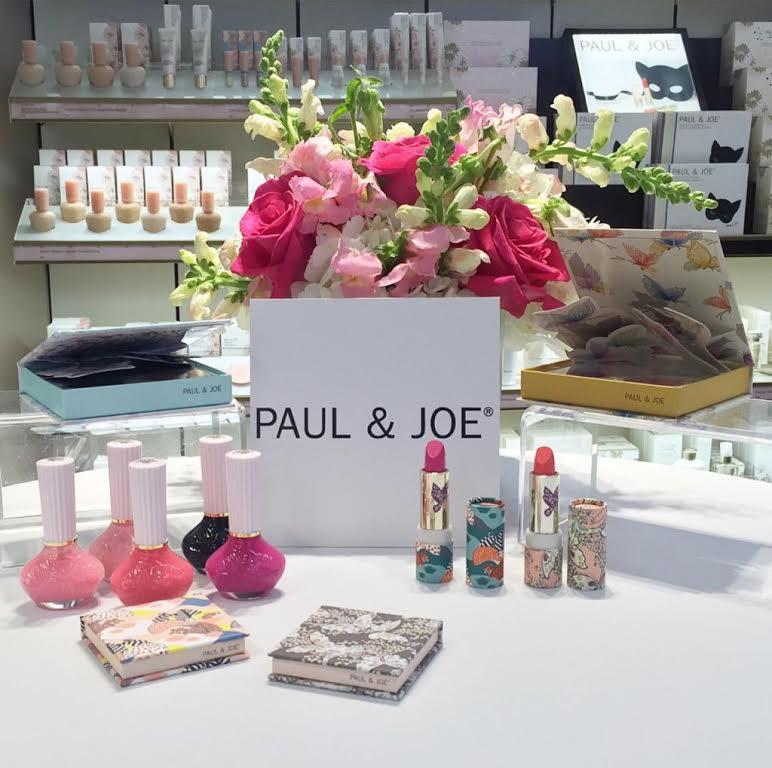 Shoppers Drug Mart Ottawa's New beautyBOUTIQUEUnveiling