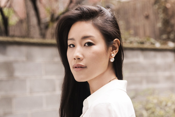 10 Great Things You Need To Know About Korean Beauty Products! www.styledomination.com