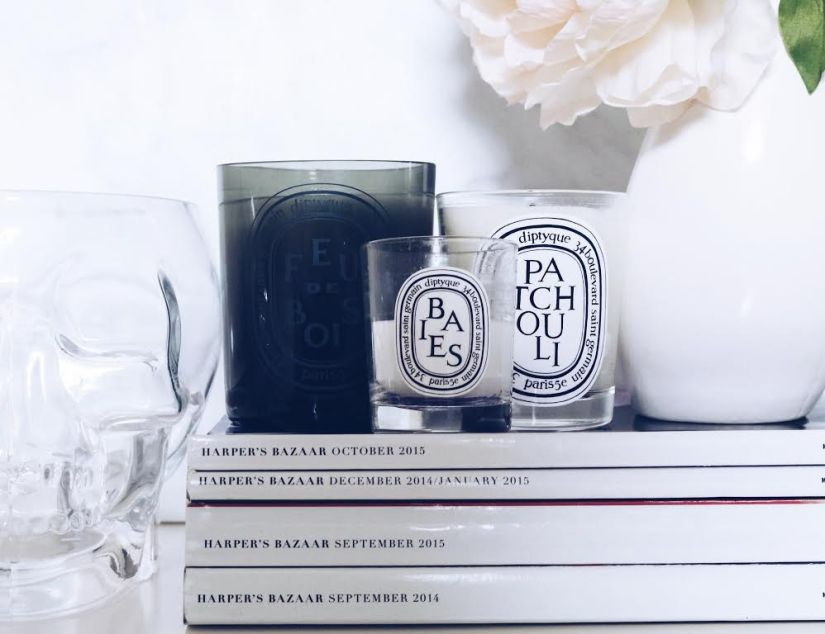 The Allure Of The Incredibly Expensive Candle | www.styledomination.com