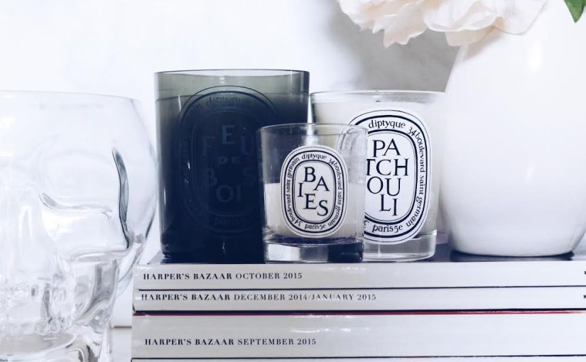 The Allure Of The Incredibly Expensive Candle