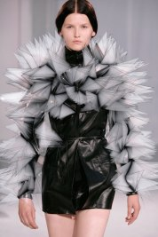 #FeatureFriday: Julianne Buchholz, Haute Couture Fashion Designer | www.styledomination.com