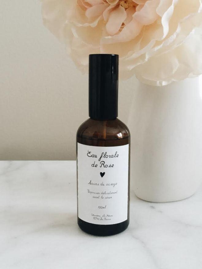 Beauty Review: Les Soins de Jacynthe | www.styledomination.com