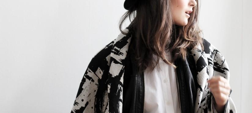 #FeatureFriday: Krista NorrisCo.
