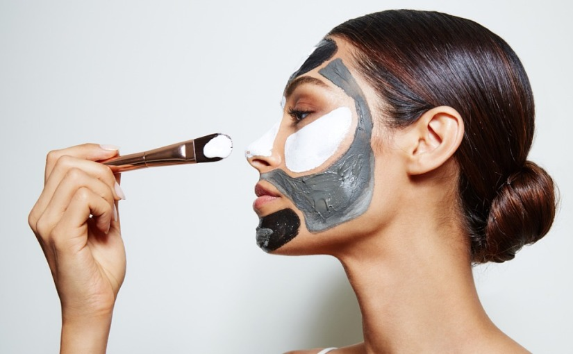 Multi-Masking? Yes, Please!