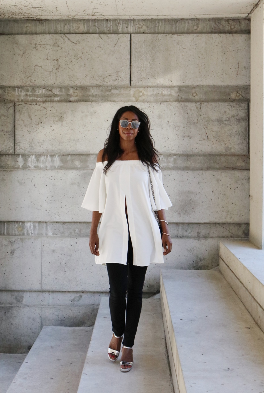 Summer Style Gems – SheInWishlist