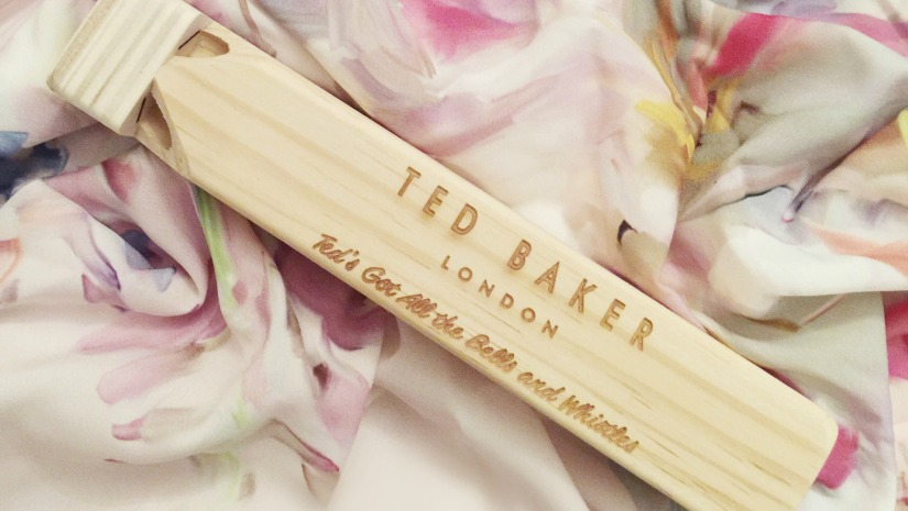 Grand Opening Celebration For Ted Baker London