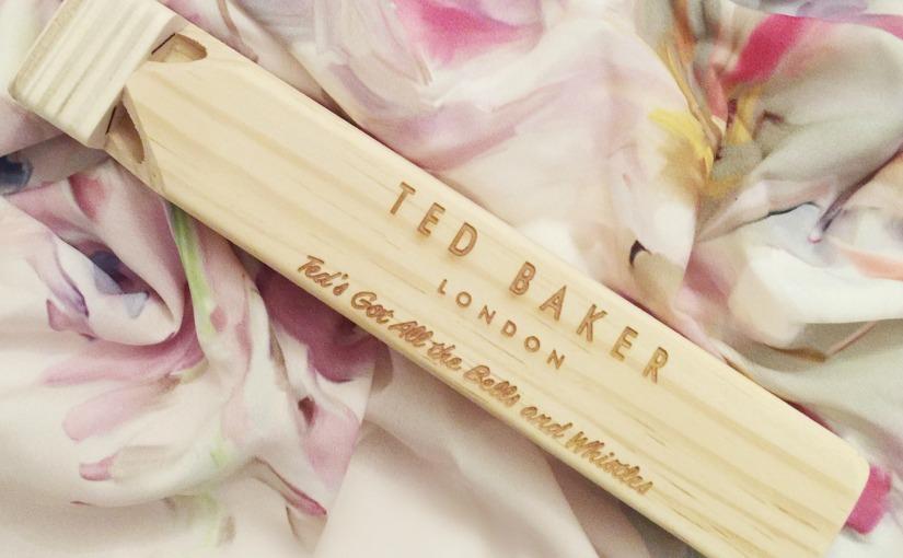 Grand Opening Celebration For Ted BakerLondon