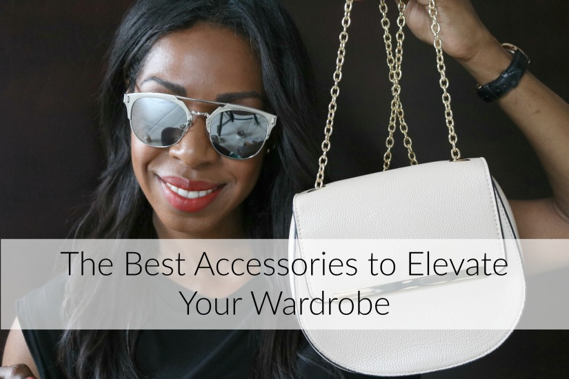 The Best Accessories You Need To Elevate YourWardrobe