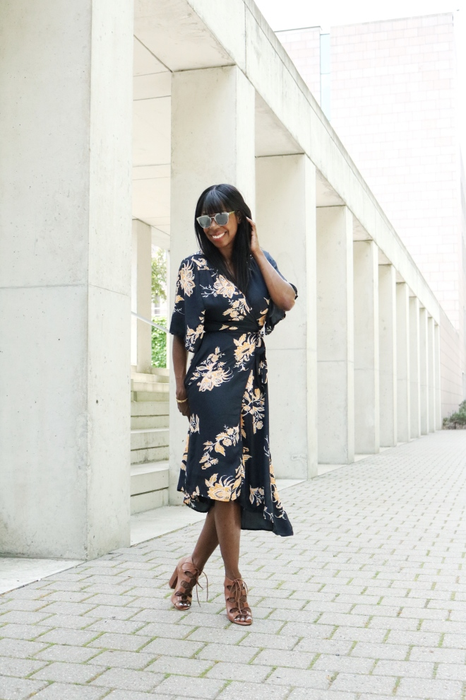 Floral State of Mind | www.styledomination.com
